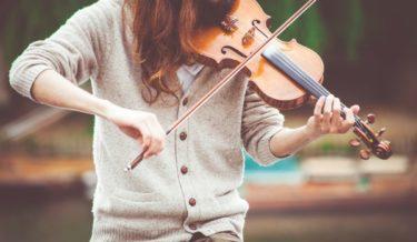 作曲の始め方|作曲したい時に必要なものと挫折しないための考え方