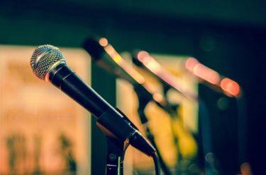メロディの作り方やコツ|作曲初心者におすすめの意識すべきポイント