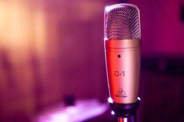 カラオケランキング2019に米津玄師が6曲も!なぜこんなに歌われるのか?