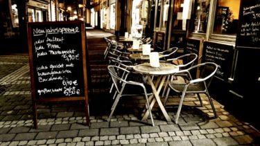新宿御苑周辺の食事ディナー情報|デートにオススメの12店