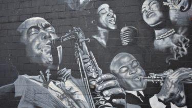 ブラックミュージック(黒人音楽)とは?ジャンルを歴史に沿って解説