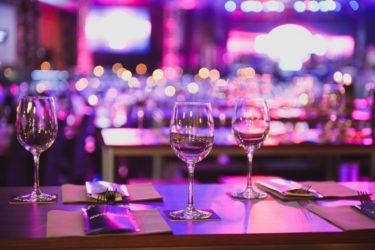 新宿御苑周辺のデートにおすすめの個室のあるおしゃれ居酒屋10店