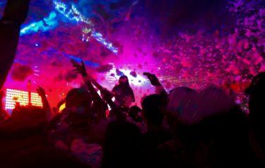 【EDM】ハウスミュージックの派生ジャンル16選|種類と定番曲を紹介