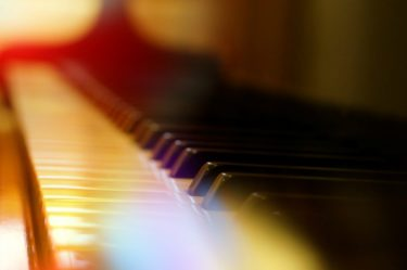 ピアノコードの簡単な覚え方|理論を省いた初心者向け独学方法