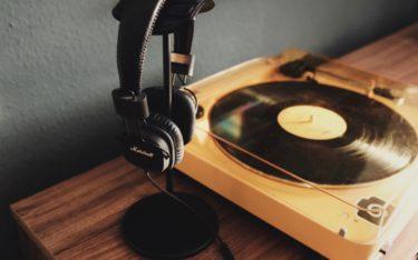 音楽ジャンルの一覧|種類から特徴や曲調を大まかに分類してみた