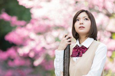 卒業ソングまとめ|明るい曲や泣ける曲から昭和の名曲や洋楽まで