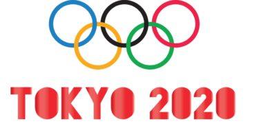 オリンピック中止の可能性は?コロナの影響で中止したイベント一覧