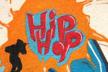 【日本語ラップ】BUDDHA BRANDの人気曲&名曲10選|元祖チルな曲も