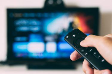 Huluが31日まで会員登録不要で無料配信!無料視聴コンテンツ一覧