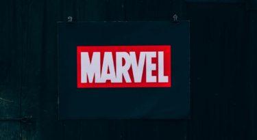 Marvel's Avengers(アベンジャーズ) の発売日と予約特典情報|ショップ別の価格まとめ