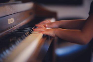 ピアノを独学で学ぶメリット・デメリット|大人初心者でも弾ける!