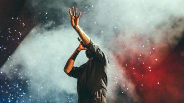 FNS歌謡祭2020夏の出演者と歌う曲は?タイムテーブルも