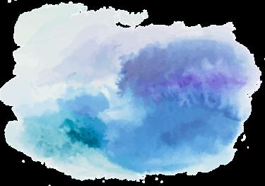 光宗薫の絵が凄い理由|プレバトでの水彩画の作品まとめ【画像】